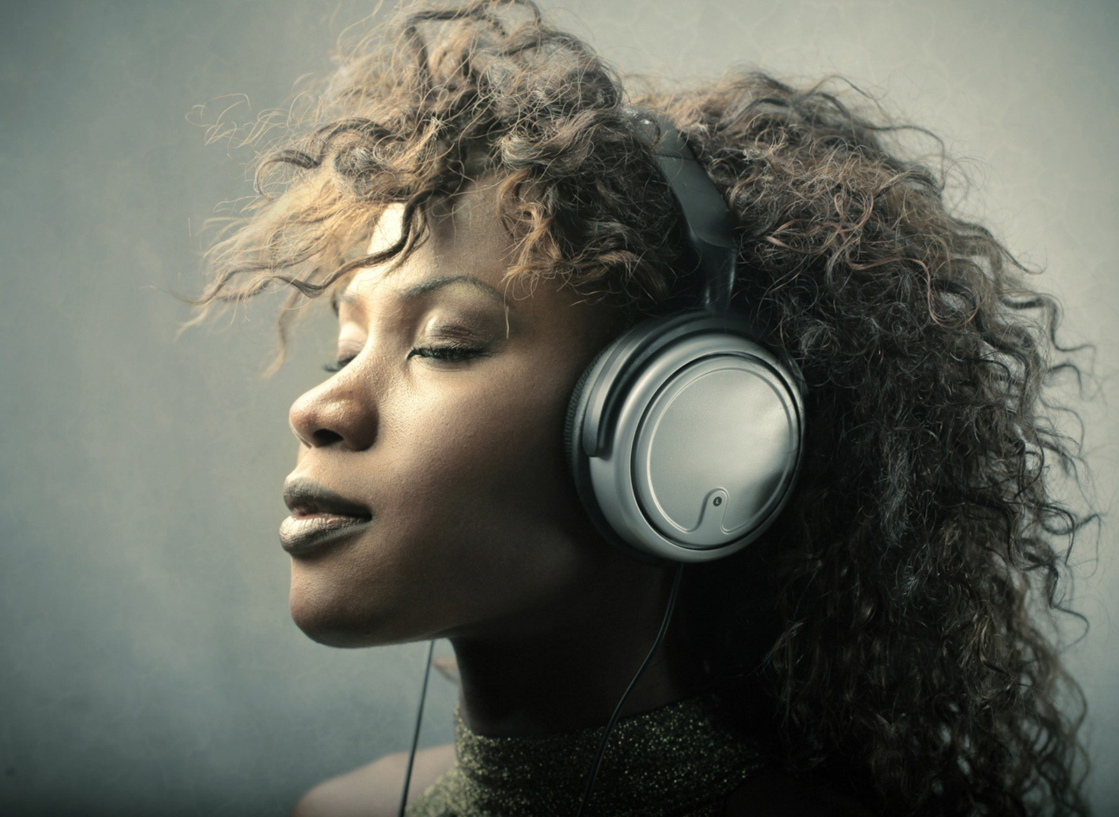 Medics Proves Music is Good for You