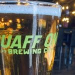 Beer School at the Alehouse Bar Every Thursday 7:00pm - 9:00pm