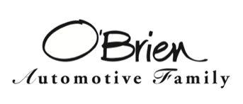 O'Brien Auto Family