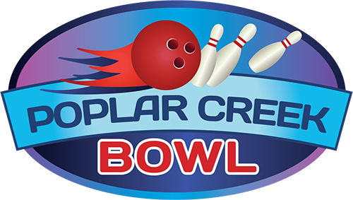 Poplar Creek Bowl